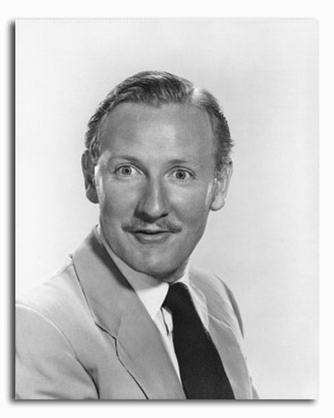 (SS2193672) Leslie Phillips Movie Photo