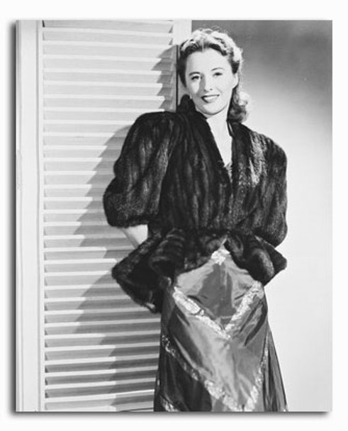(SS2193828) Barbara Stanwyck Movie Photo