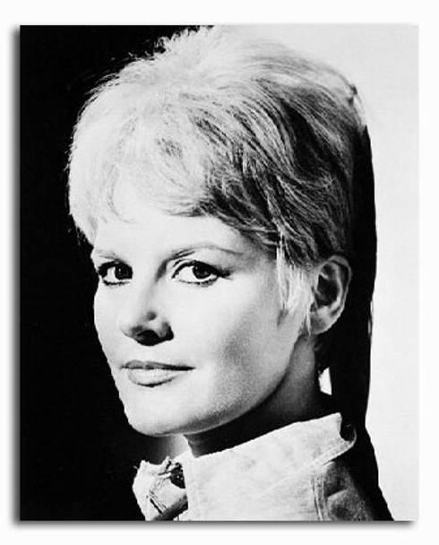 (SS2194452) Petula Clark Music Photo