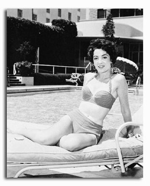 (SS2194530) Linda Cristal Movie Photo