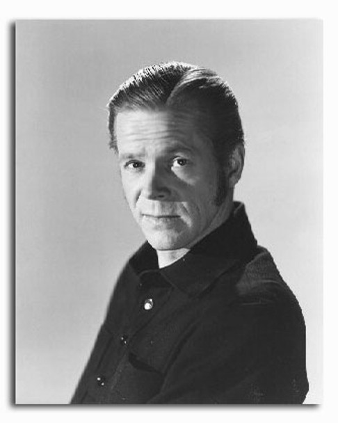 (SS2194764) Dan Duryea Movie Photo