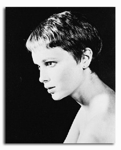 (SS2194790) Mia Farrow Movie Photo
