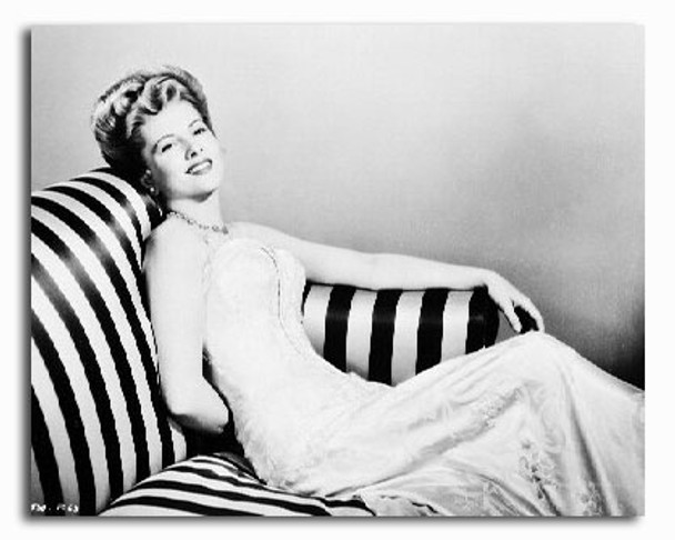 (SS2194881) Joan Fontaine Movie Photo