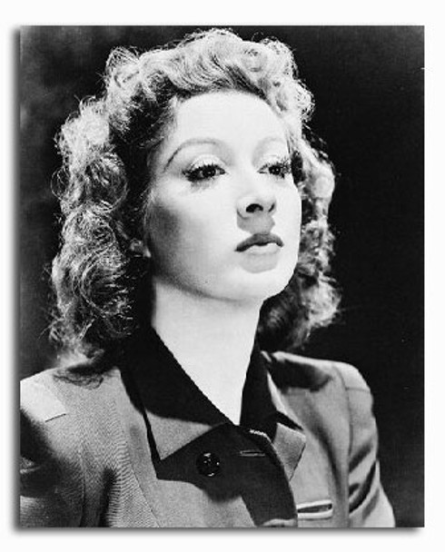 (SS2194959) Greer Garson Movie Photo