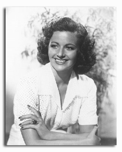 (SS2195167) Margaret Lockwood Movie Photo