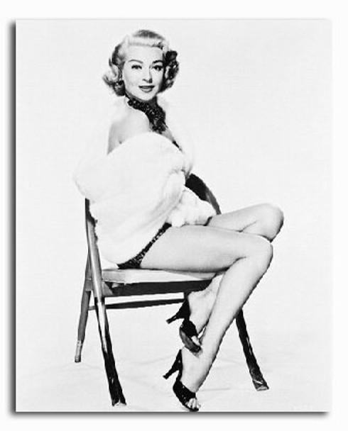 (SS2195596) Lana Turner Movie Photo