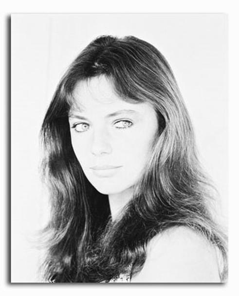 (SS2195843) Jacqueline Bisset Movie Photo