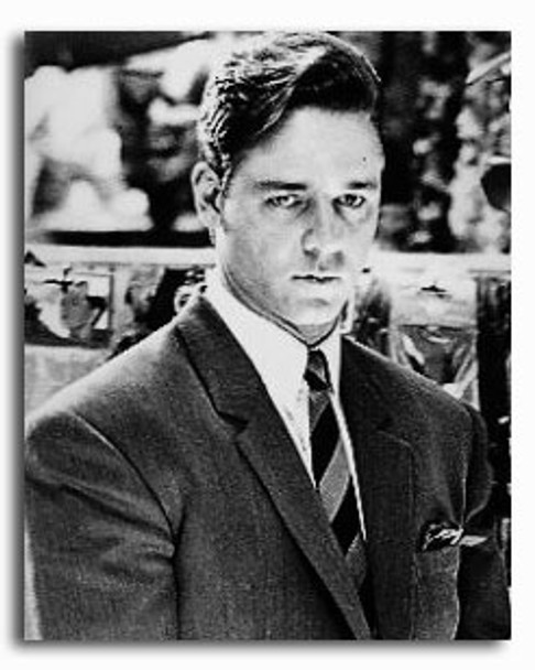 (SS2196129) Russell Crowe Movie Photo