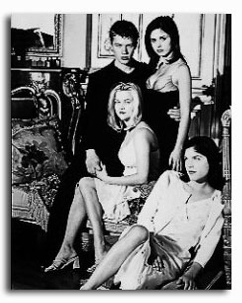 (SS2196376) Sarah Michelle Gellar  Cruel Intentions Movie Photo