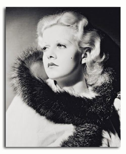 (SS2196480) Jean Harlow Movie Photo