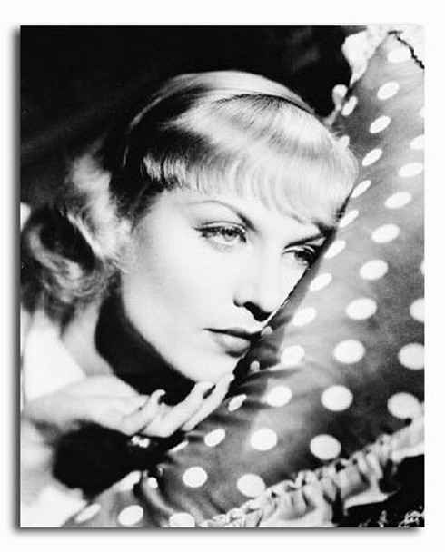 (SS2196675) Carole Lombard Movie Photo