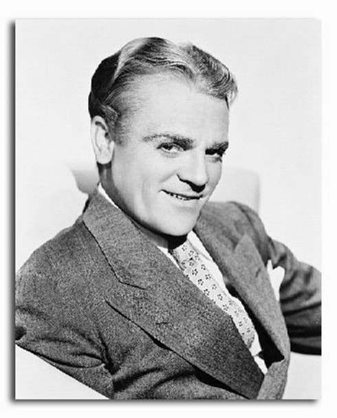 (SS2197741) James Cagney Movie Photo