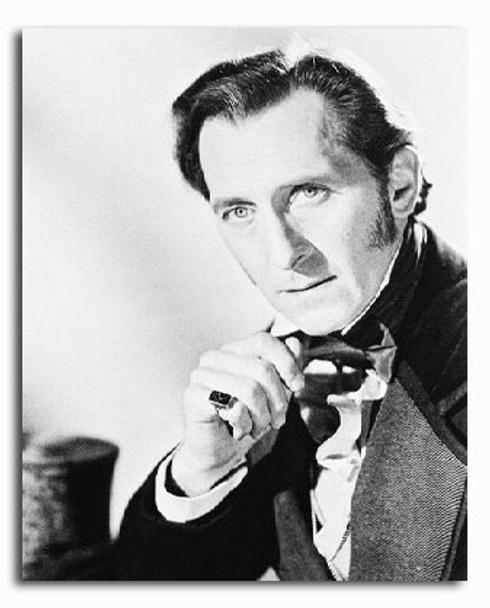 (SS2197871) Peter Cushing Movie Photo