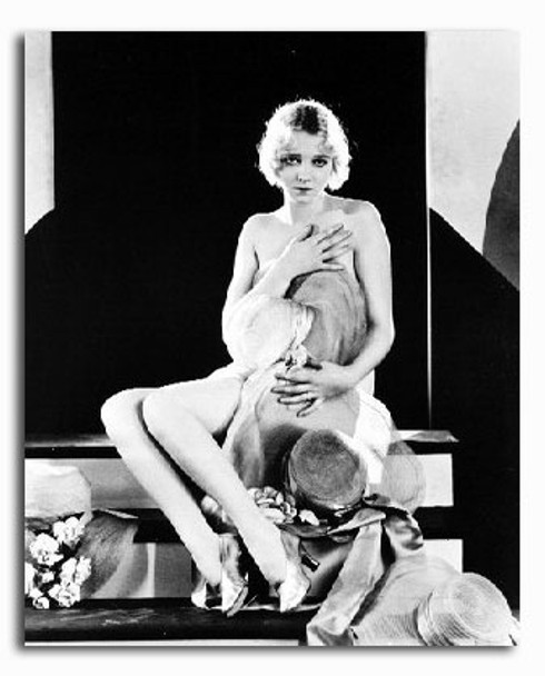 (SS2198430) Bessie Love Movie Photo