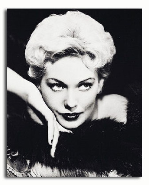 (SS2198664) Kim Novak Movie Photo