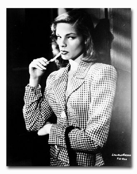 (SS2199067) Lauren Bacall Movie Photo
