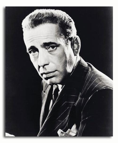 (SS2199223) Humphrey Bogart Movie Photo