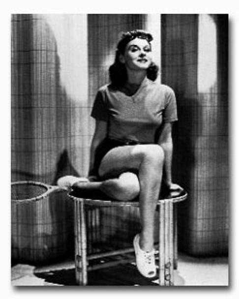 (SS2199704) Paulette Goddard Movie Photo