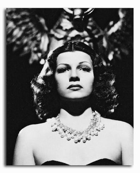 (SS2199808) Rita Hayworth Movie Photo
