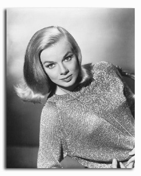 (SS2200159) Leslie Parrish Movie Photo