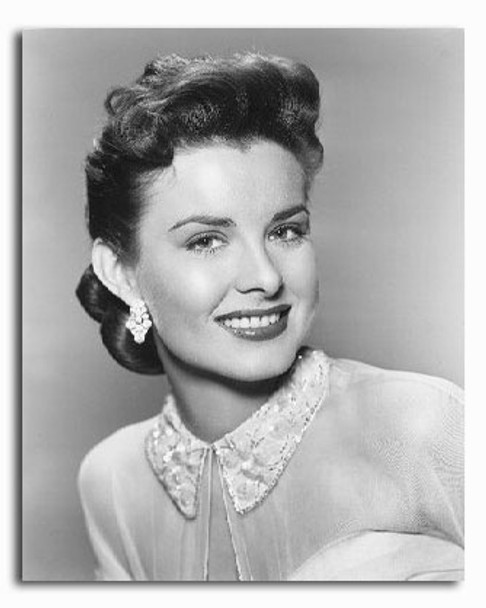 (SS2200185) Jean Peters Movie Photo