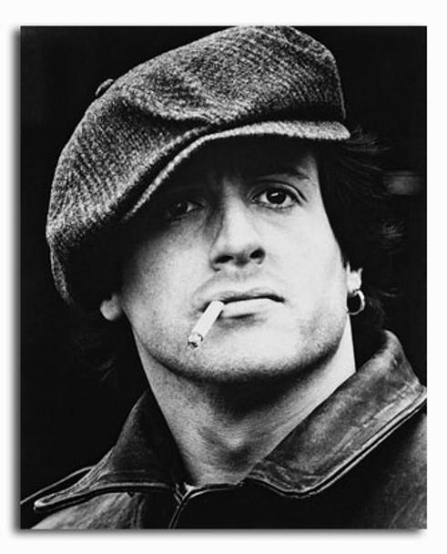 (SS2200432) Sylvester Stallone  Rocky Movie Photo