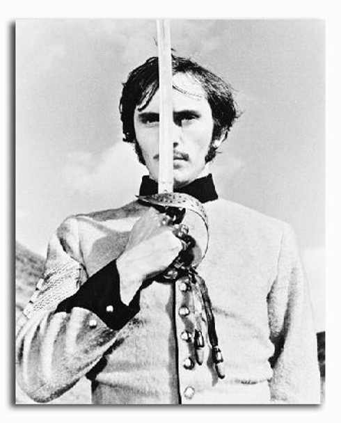 (SS2200445) Terence Stamp  Far  Movie Photo