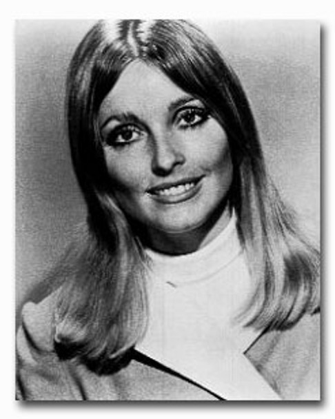 (SS2200471) Sharon Tate Movie Photo