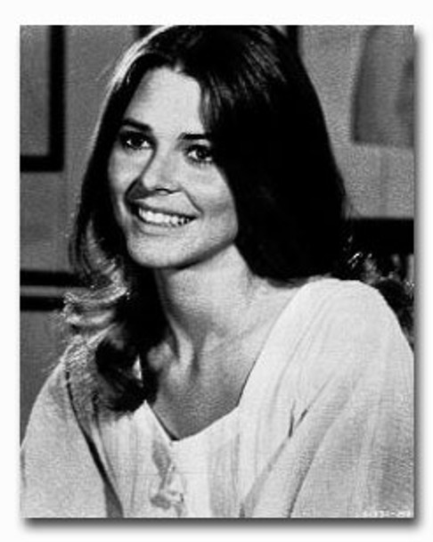 (SS2200575) Lindsay Wagner  The Bionic Woman Movie Photo