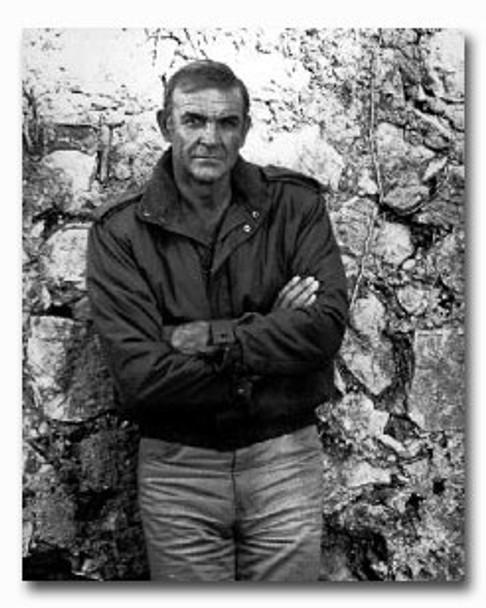 (SS2200952) Sean Connery Movie Photo