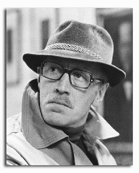 (SS2202200) Max von Sydow Movie Photo