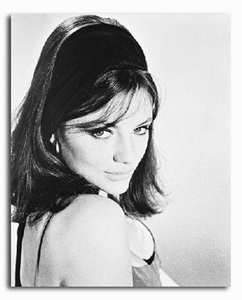 (SS2202447) Jacqueline Bisset Movie Photo