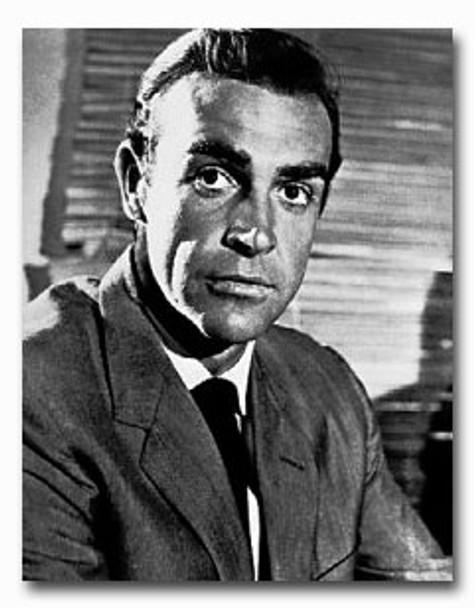 (SS2202577) Sean Connery Movie Photo