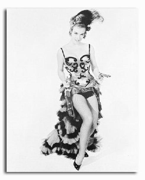 (SS2202707) Shirley Eaton Movie Photo