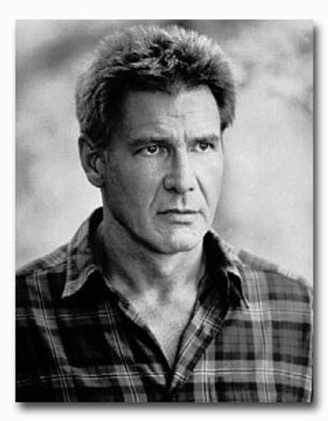 (SS2202811) Harrison Ford Movie Photo