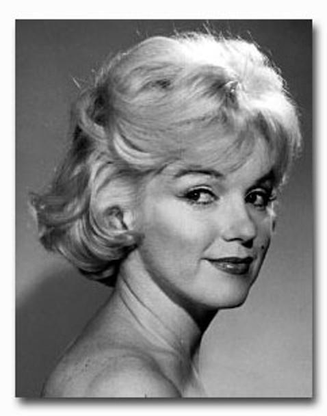 (SS2203422) Marilyn Monroe Movie Photo