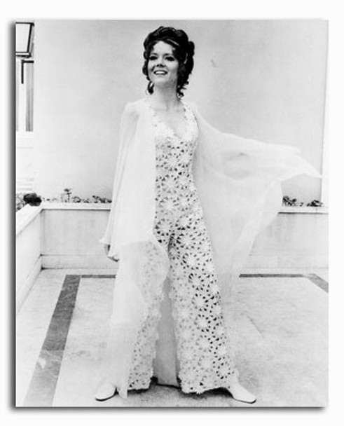 (SS2203669) Diana Rigg Movie Photo