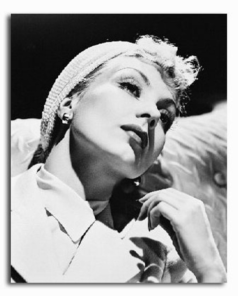 (SS2203812) Ann Sothern Movie Photo