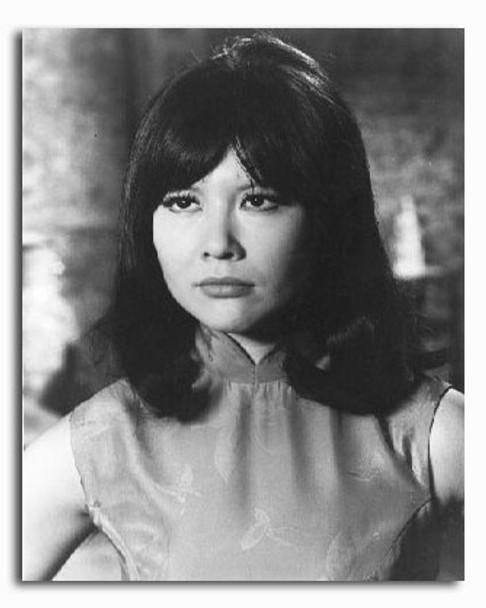 (SS2204241) Tsai Chin Movie Photo