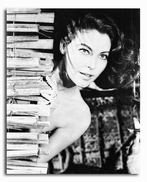 (SS2204527) Ava Gardner Movie Photo