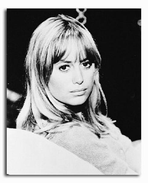 (SS2204540) Susan George Movie Photo