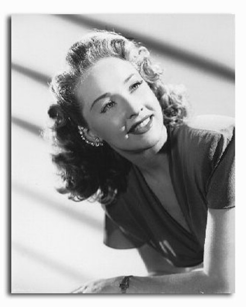 (SS2204605) Bonita Granville Movie Photo