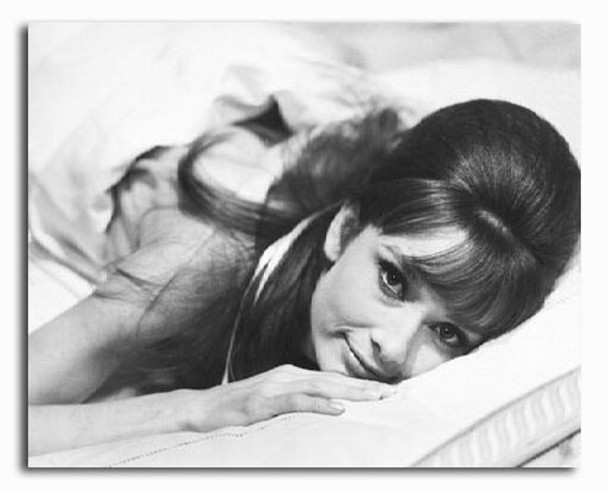 (SS2204709) Audrey Hepburn Movie Photo