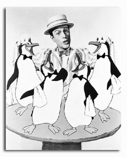 (SS2205515) Dick Van Dyke  Mary Poppins Movie Photo