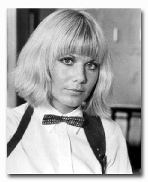 (SS2205749) Glynis Barber Dempsey & Makepeace Movie Photo