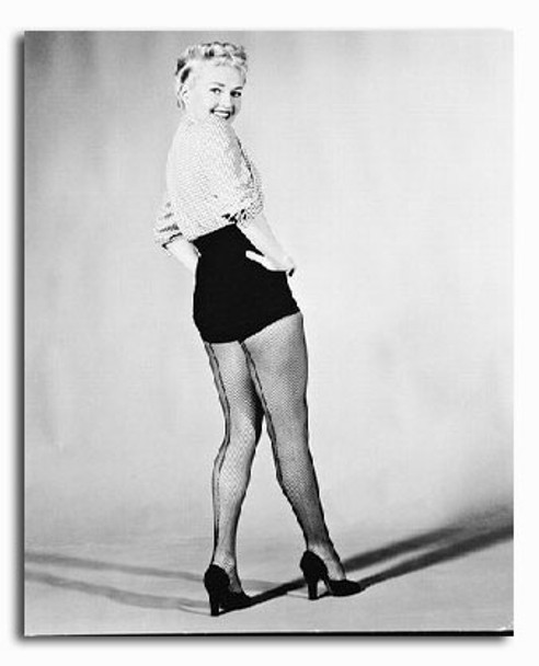 (SS2206165) Betty Grable Movie Photo
