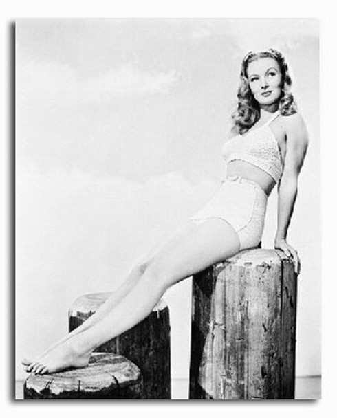 (SS2206464) Veronica Lake Movie Photo