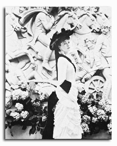 (SS2206503) Vivien Leigh Movie Photo