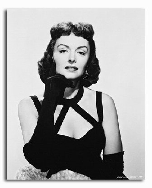 (SS2206906) Donna Reed Movie Photo