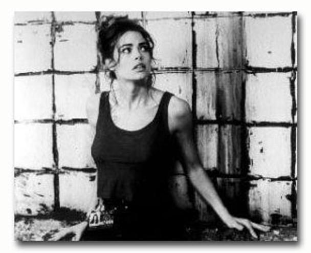 (SS2206932) Denise Richards Movie Photo